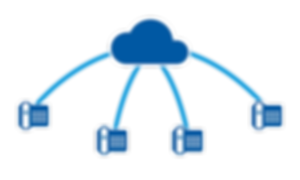 Hosted pbx icon.png