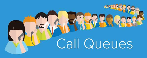 Call-Queue-Header-01.png