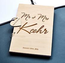 Libros personalizados para boda, cajitas personalizadas, detalles personalizados
