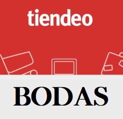 Promociones con Tiendeo