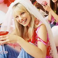 Despedida de soltera, playeras de despedida, termos de despedida, gorras de despedida de soltera, bride to be, tutus despedida, boda, bodas, novia, velos