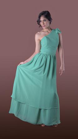 Vestido de Dama Arkonia