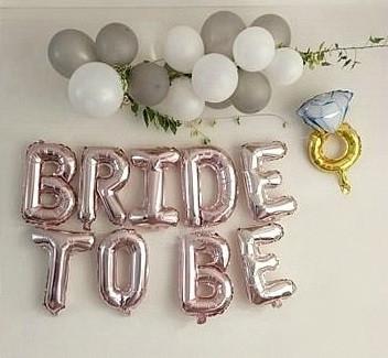 Despedida de soltera ¡El mejor plan para la novia!