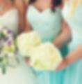 Vestidos de dama, dama de honor, damas de boda, boda, novia, bridesmaid, bridesmaid dresses, clutch, sastre para vestidos de dama