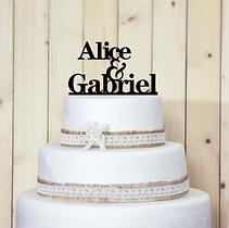 Decoración de boda, ambientación de boda, dj de boda, banquetes para boda, jardines para boda, lugares para casarse, mesas de boda, recuerdos, iluminación para boda