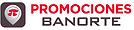PromocionesBanorte.png