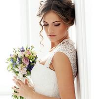 Artículos para novia, velo, torerita, vesitdo de novia, zapatos de novia, accesorios de novia, tiara