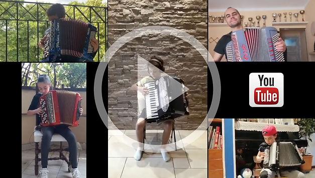Immagine_Saggio_Youtube.jpg