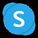 logo_skype_PNG.png