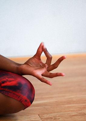 Noda-Yoga-Headshots-0030.jpg
