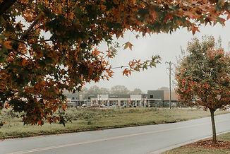 oakhurst-5.jpg