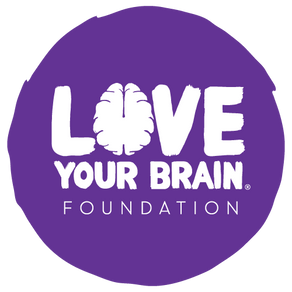 Love Your Brain Partnership