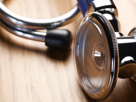 APOSENTADORIA DE MÉDICOS: O CAMINHO E SUAS DIFICULDADES