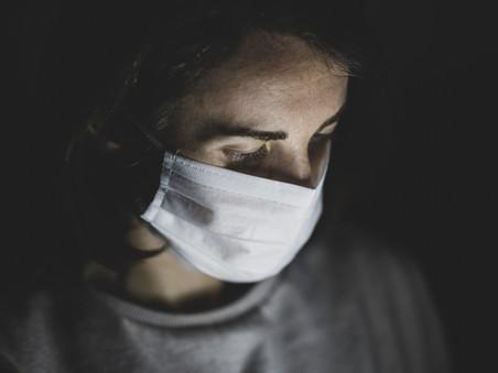 INSS aprovou 75mil pedidos de auxílio-doença de 541mil apresentados desde início da pandemia