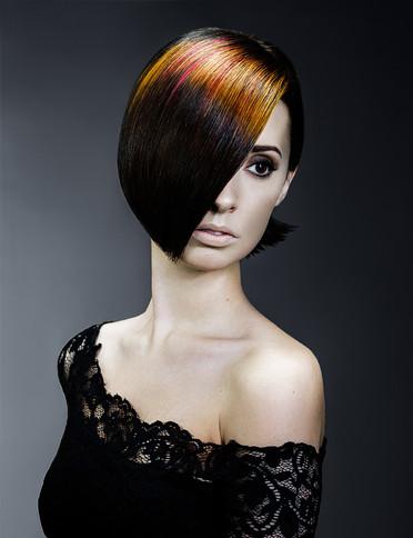 Denis Duquette_Hair_Contessa_Photographer-19.jpg