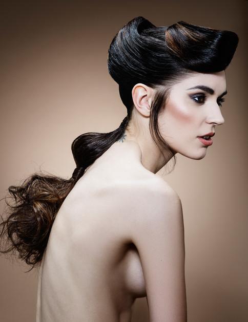Denis Duquette_Hair_Contessa_Photographer-14-copy1.j