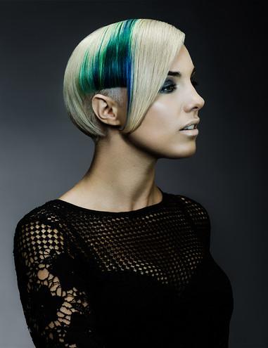 Denis Duquette_Hair_Contessa_Photographer-18.jpg