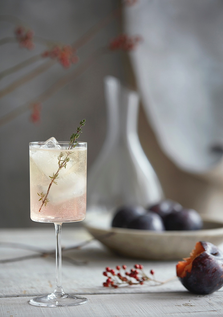 AH HA REPRESENTS Paula Wilson Food and Drink Photographer, Advertising, Wine, Beer, Alcohol, meat, snack,seafood, restaurant, chefs, steak, burger, McDonalds, Second Cup