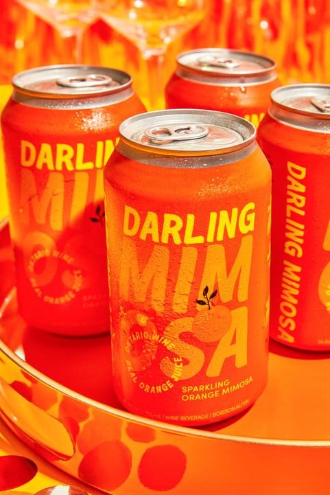 darlingpartycloseup.jpg