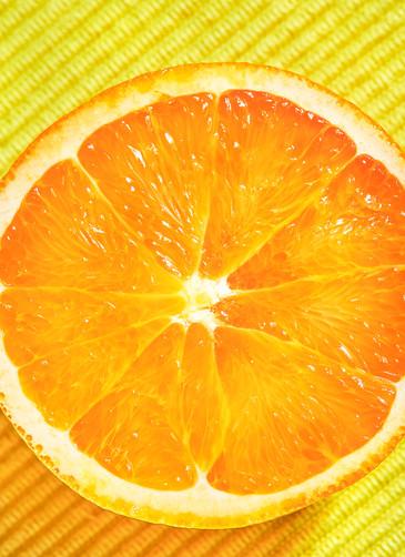 Vitamix - Life In Colour