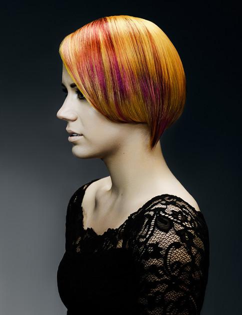 Denis Duquette_Hair_Contessa_Photographer-16.jpg