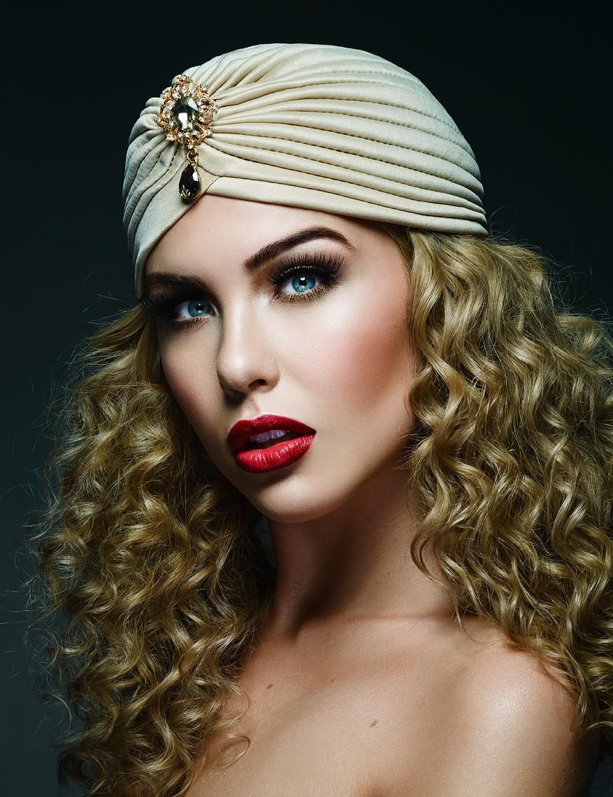 Denis Duquette_Hair_Contessa_Photographer-21.jpg
