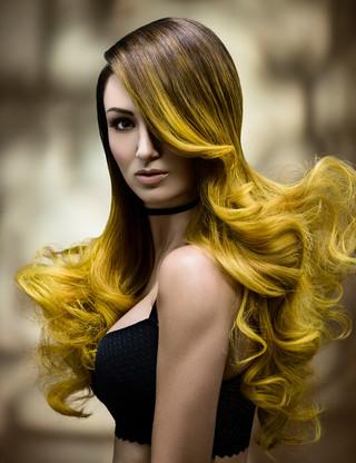 Denis Duquette photographer_Hair