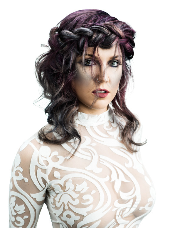 Denis Duquette_Hair_Contessa_Photographer-22-copy1.j