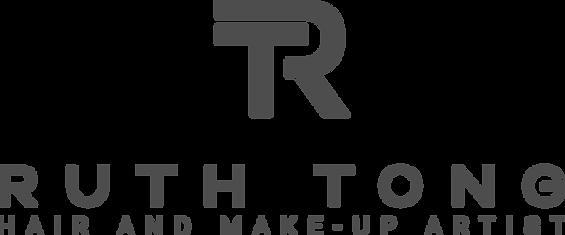 ruth transparent logo.png