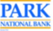 thumbnail_Park National Bank Stacked Log