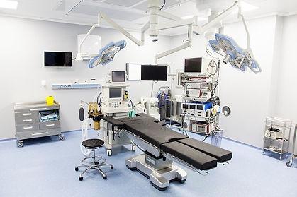 хирургия.jpeg