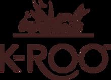 k-roo-logo.png