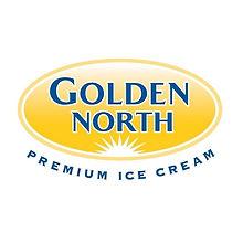 golden north.jpg