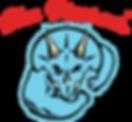 blue dino-logo.png