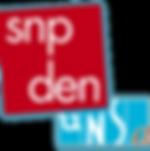 Logo SNPDEN Unsa.png