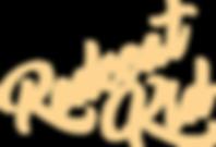 rck logo.png