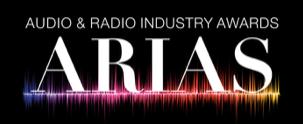 I *heart* Radio ...
