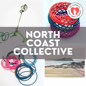 North Coast Collective
