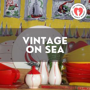 Vintage on Sea