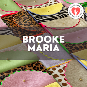 Brooke Maria