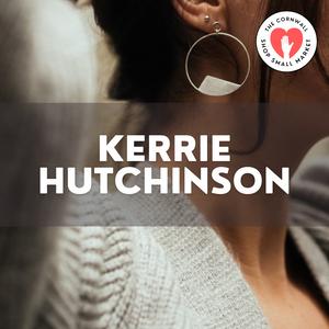 Kerrie Hutchinson