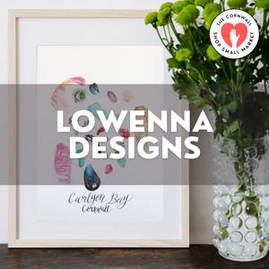 Lowenna Designs