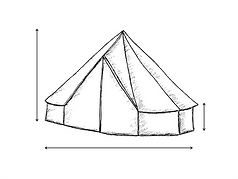 bell tent sizes.png