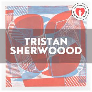 Tristan Sherwood