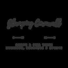 Glamping Cornwall Logo Transparent.png