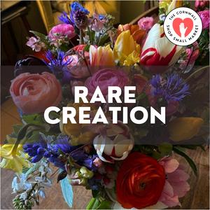 Rare Creation