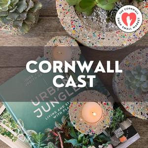 Cornwall Cast