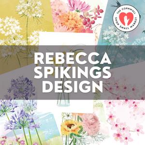 Rebecca Spikings Design