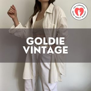 Goldie Vintage