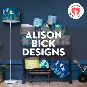 Alison Bick Design